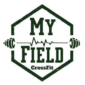 My Field Crossfit